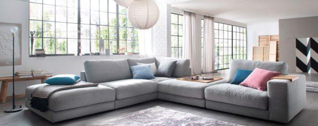 Unik Fra iværksætter med en ide til etableret forretning og sofa-salg TQ69
